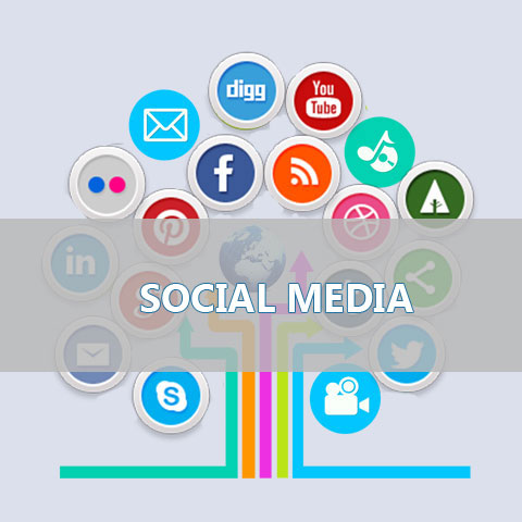 selikta-social-media-services