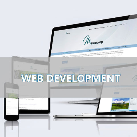 selikta-web-design-development