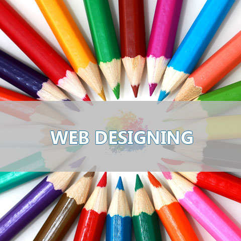selikta-web-graphics-design-services